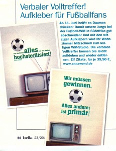Fußball_Artikel