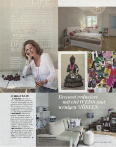 anna wand blog. Black Bedroom Furniture Sets. Home Design Ideas