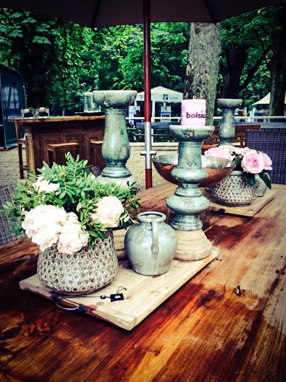 2.Home_and_Garden_anna_wand_blog_Deko.JPG