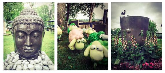 anna_wand_blog_Home_and_Garden