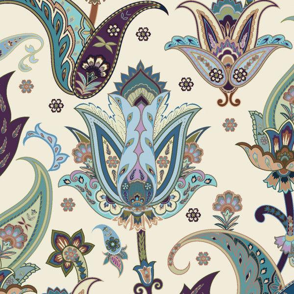 anna_wand_design_bordueren_borten blau mint selbstklebend design modern wohnzimmer schlafzimmer küche